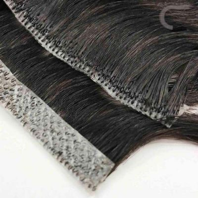 Weft Hair Extenstions - Available in Bulk