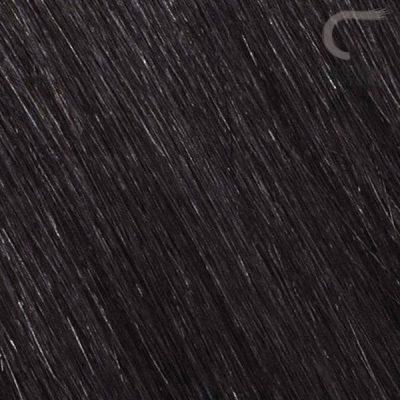 straight-skin-weft-texture_grande